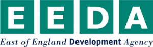 East of England Development Agency