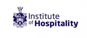 Institute for Hospitality